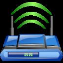 Installation af printer og hjælp til wifi