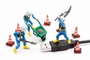 Computer problemer eller brug for IT konsulent, kom ned i butikken på Jagtvej 208 - Vi tilbyder PC Hjælp, mobil hjælp eller assistance til Bredbånd og meget mere
