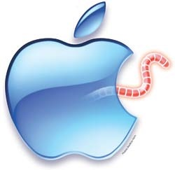 Apple antivirus