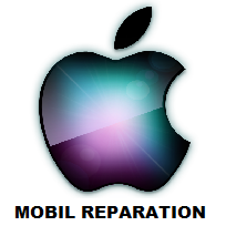 ipad ipod reparation