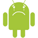 Android lost+ip-support