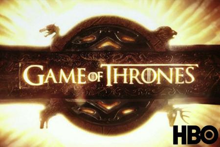 HBO komme til danmark
