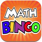 math binog+ ip-support