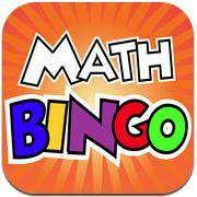 math binog+ ip-support